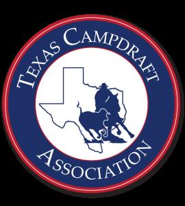 Texas Campdraft