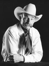 Baxter Black Cowboy Poet