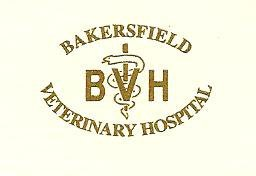 Horse Health at BVH