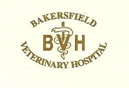 Horse Health at BVH