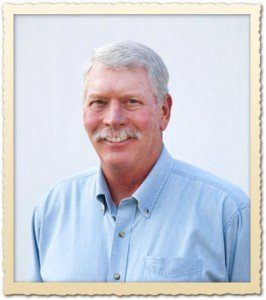 Horse Health with Dr. Tolley
