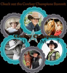 Cowboy Summit