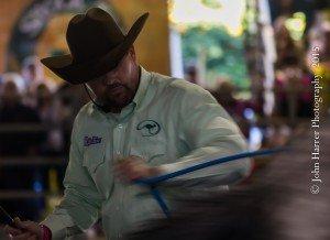 Horse Expo Pomona