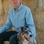 Horses Horsemanship Podcasting