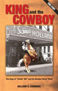 Cowboy Bill Cummins
