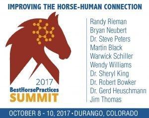 Horse Summit