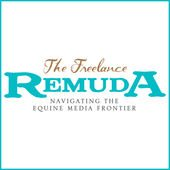 Freelance Remuda Podcast