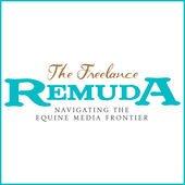 Freelance Remuda Podcast