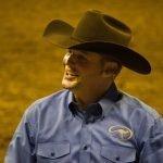 Clinton of Downunder Horsemanship Rebroadcast